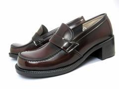 【即納】HARUTA 4710 ハルタ レディース ローファー【ジャマイカ 】[3E]【22.5〜25cm】学生靴 幅広 新入学 通学