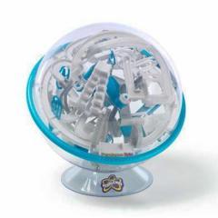 3D立体迷路【パープレクサスエピックNEW】Spin Master