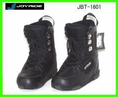 2016 JOYRIDE JBT-1601 BLACK ジョイライドボードブーツ