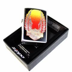 あす着 ハーレーダビッドソン Harley-Davidson ジッポー ジッポ ZIPPO ライター ロゴ15a-28889