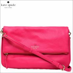 あす着 ケイトスペード KATESPADE バッグ ショルダーバッグ 斜めがけ ピンク pxru4026-951 新品