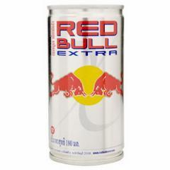 レッドブルエクストラ RED BULL EXTRA