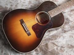 Gibson/エレアコ L-00 12 Fret Adirondack Red SpruceLimited Edition【ギブソン】【限定品】