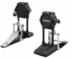 Roland/Kick Pad KD-9【ローランド】