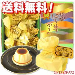 【●お取り寄せ】送料込価格 菊家 地卵はちみつぷりん 6個入