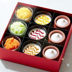 神戸・港町の午後S アイス/プレゼント/内祝い/お祝い/お中元 ギフト/のしOK