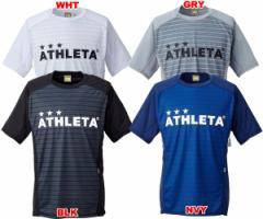 アスレタ ATHLETA 16SS 定番プラクティスシャツ 02266 フットサル プラクティスシャツ 納期3〜7日