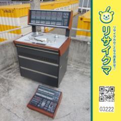 FS222▼STUDER スチューダー D 820 MCH オープンリール デジタルレコーダー