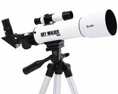 KENKO ケンコー SKY WALKER SW-0 天体望遠鏡 屈折式 即納!!