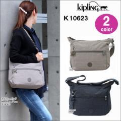Kipling キプリング バッグ 前ポケット ショルダーバッグ K10623 Alenya ag-809800