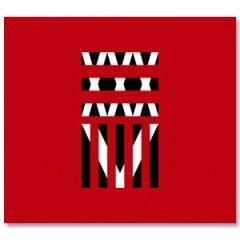 【送料無料】 ONE OK ROCK / CD Album 「35xxxv」 【通常盤】 AZCS-1041