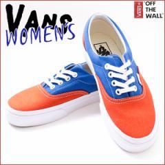 VANS バンズ スニーカー レディース サイズ ERA エラ CLASSIC クラシック 女性 レディースシューズ