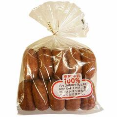 北川製菓 牧場のドーナツ 10個