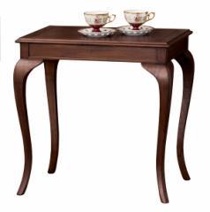 送料無料! ウェール コーヒーテーブル おしゃれ ブラウン   KU573