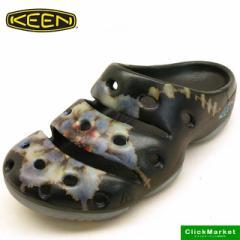 [送料無料]キーン KEEN YOGUI ARTS 1017083 DEAD DYE 9 ヨギ アーツ クロッグ サンダル メンズ