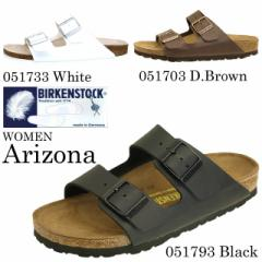 [送料無料]BIRKENSTOCK【Arizona】 ビルケンシュトック アリゾナ/サンダル/レディース/Classic [051703/051733/051793]