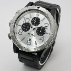 ニクソン NIXON 腕時計 A486-180 A486180