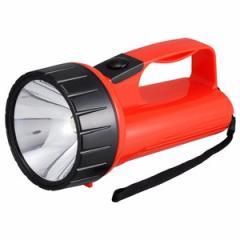 オーム電機 OHM 懐中電灯 強力ライト E3