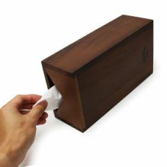 goody grams グッディグラムス モニークチャートランド ウッド ティッシュボックス 木製 ケース ティッシュケース