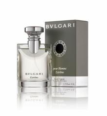 送料無料 BVLGARI ブルガリ プールオム エクストリーム 100ml EDT SP [香水 フレグランス 人気 定番]