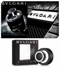 送料無料 BVLGARI ブルガリ ブラック 75ml EDT SP [香水 フレグランス メンズ]