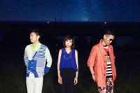 ◆RAM WIRE DVD【RAM WIRE MUSIC VIDEO BEST】15/12/16発売