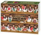 ◆10%OFF+送料無料☆ブックレット+ポスカ+特典応募ハガキ封入☆乃木坂46 4Blu-ray【NOGIBINGO!5 Blu-ray BOX】16/2/19発売