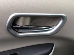 【E-Drive】セレナ C27系 共通  フロント サイドドア インテリア  C27 G X S ハイウェイスター ハイウェイスターG カスタム パーツ 内装