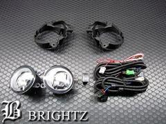 BRIGHTZ プレミオ 260 261 265 前期 中期 フォ...
