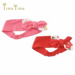 *ティノティノ* 和柄ヘアーバンド 赤ちゃん ベビー服 ヘアバンド ヘアアクセサリー ヘアアクセ 和装 衣装 チャックルベビー