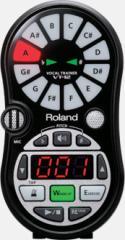Roland/ボーカルトレーナー VT-12【ローランド】
