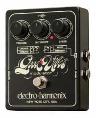 Electro Harmonix/Good Vibes   Analog Modulator コーラス/ビブラート【エレクトロハーモニクス】