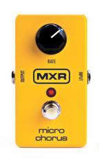 MXR/M148 Micro Chorus