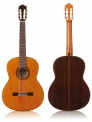 Cordoba/クラシックギター C7【コルドバ/Iberiaシリーズ】