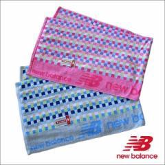 【30%OFF】スポーツタオル ニューバランス/new balance NB2036 SALE/特価