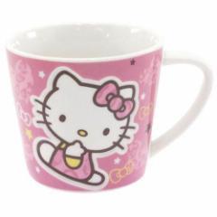 ◆ハローキティ[マグカップ]エンボスマグカップ(プレゼント、贈り物、お土産,キャラクターグッツ通販、