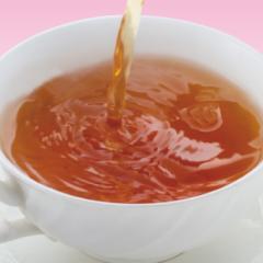 ピーチダイエットプーアール茶カップ用20個入【黒...