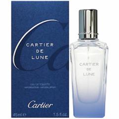 カルティエ CARTIER ドゥリューン EDT SP 45ml