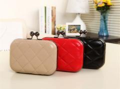 ポシェットパーティーバッグクラッチポッチバッグショルダーバッグ持つ鞄小さいミニバッグレディースバッグ通勤通学