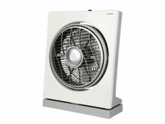 ZEPEAL フルリモコンボックス扇風機  DBF-A2546