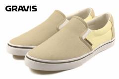 20%OFF GRAVIS グラビス スニーカー COASTER コースター サファリ 14886100-316