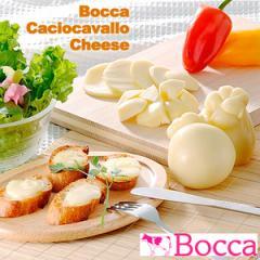 bocca 牧家 カチョカヴァロチーズ