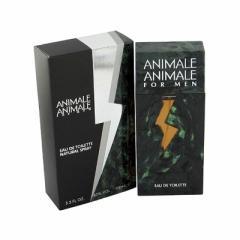 【5000円(税別)以上送料無料】 アニマル アニマルフォーメン 100ml EDT ANIMAL