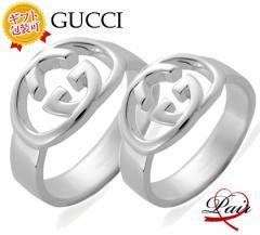 グッチ 190483-J8400/8106 ペアリング/2個セット/ペア割引1000円/BOXラッピング完備 指輪 GUCCI/import