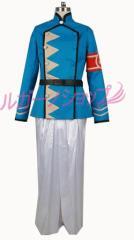 遙かなる時空の中で 沖田総司 風 コスプレ衣装 cosplay コスチューム