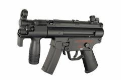 【特別セール】CM041K MP5クルツ フルメタル電動ガン【180日間安心保証つき】