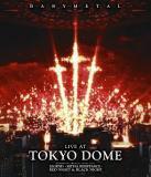 ◆通常盤☆10%OFF+送料無料☆BABYMETAL 2Blu-ray【LIVE AT TOKYO DOME】17/4/12発売