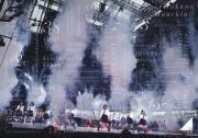 ◆通常盤BD[代引不可]★10%OFF+送料無料★乃木坂46 2Blu-ray【乃木坂46 3rd YEAR BIRTHDAY LIVE】16/7/6発売