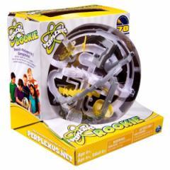 3D立体迷路【PERPLEXUS ROOKIE Spin Master パープレクサス ルーキー】Spin Master