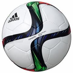 【送料無料(沖縄・離島除く)】adidas(アディダス) コネクト15 フットサル AFF3000(小学生用)【フットサルボール】